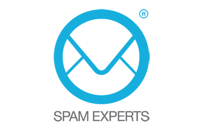 spam-experts-logo-5037894