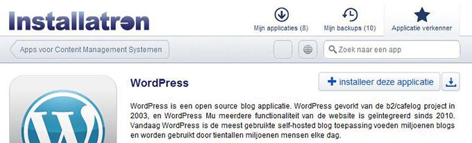 installatron-wordpress-7299367