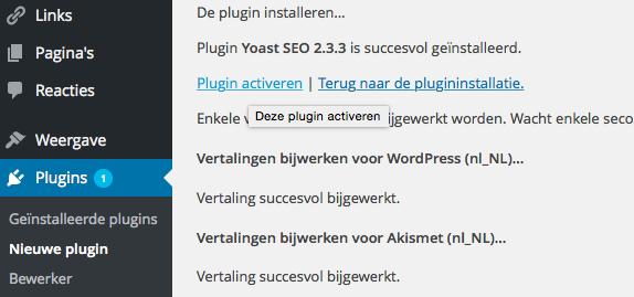 plugin-activeren-4122739