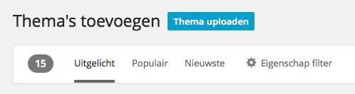 thema-uploaden-5211938