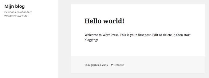 wordpress-template-5833423