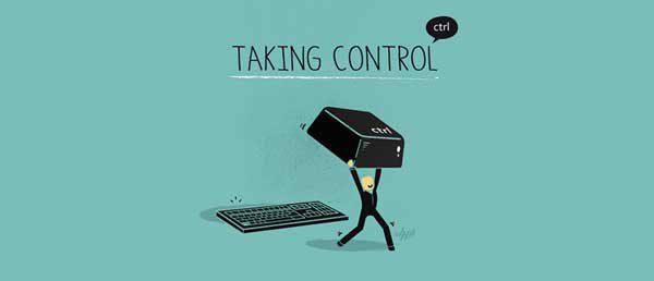 controle-7257001