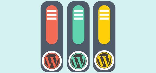 wordpress-webhosting-5323245