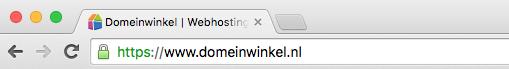 ssl-certificaat-browser-6142941