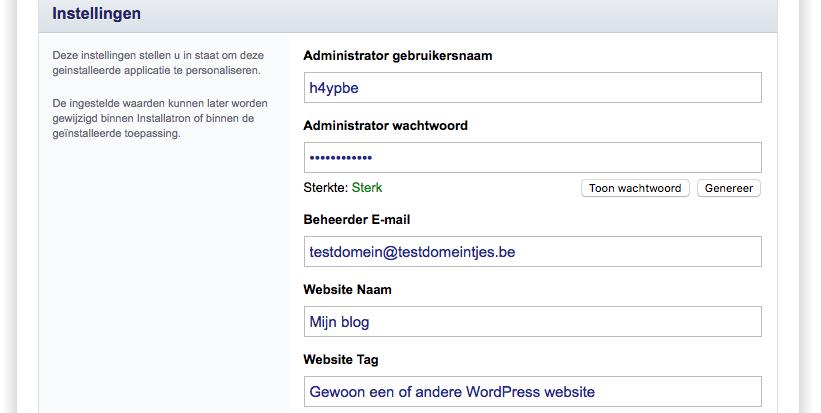 wordpress_instellingen_installatron-5733193
