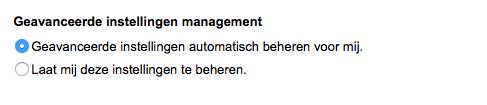 geavanceerde_instellingen_wordpress-1663350