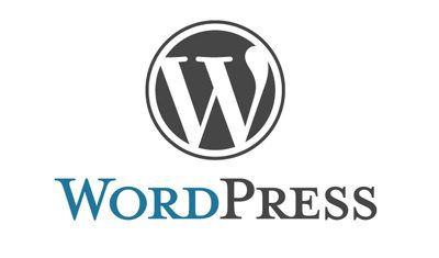 wordpress-logo-1949161