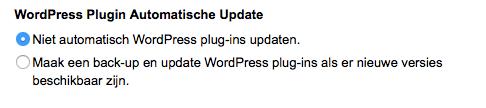 wordpress_plugin_automatische_updates-9412105
