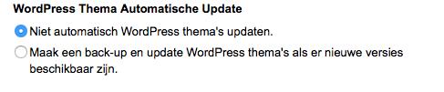 wordpress_thema_automatische_updates-5620609