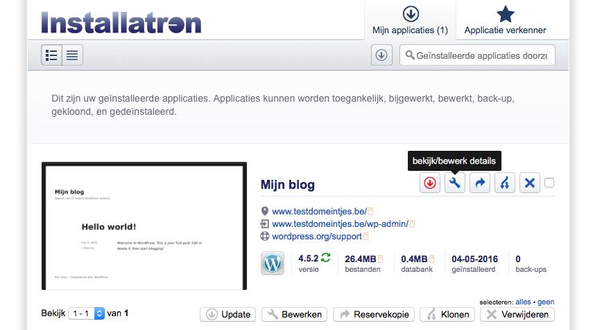 installatron-1081235